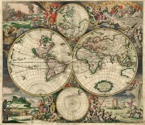 695px-World_Map_1689