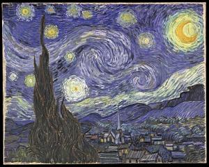 800px-VanGogh-starry_night