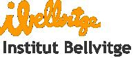 Institut Bellvitge